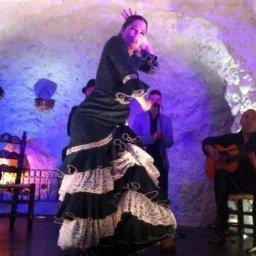 entradas-flamenco-granada