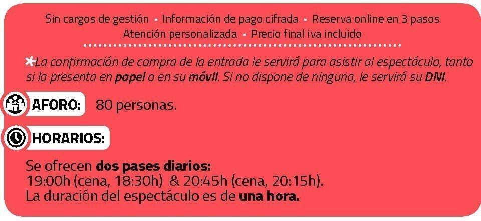 entradas-flamenco-granada-alborea