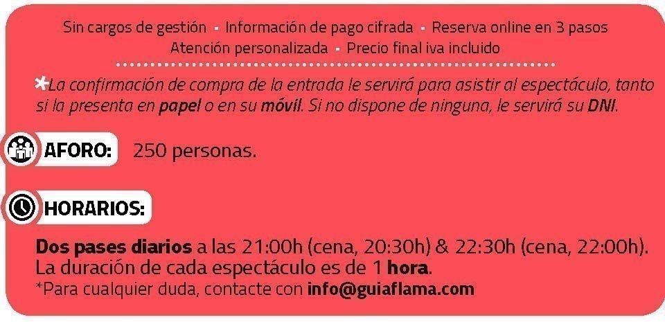 entradas-flamenco-granada-tarantos