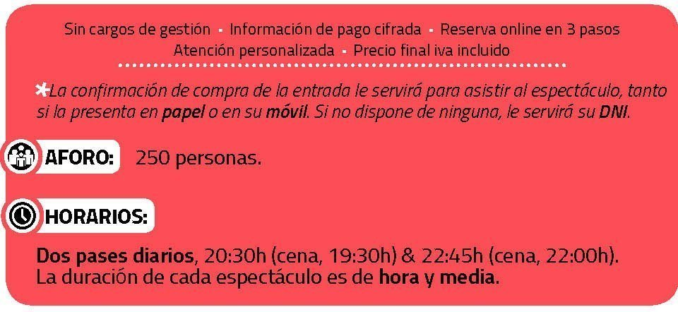 entradas-flamenco-madrid-villa-rosa
