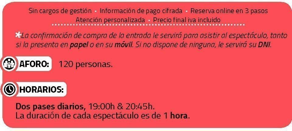 entradas-flamenco-sevilla-museo