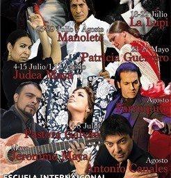 escuela-flamenco-manolete-granada