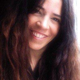 flamenco-cine-Maria-Pulido