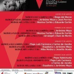 flamenco-en-los-balcones-pamplona-2016