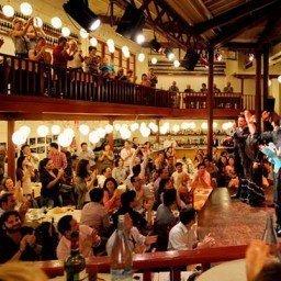 flamenco-show-barcelona