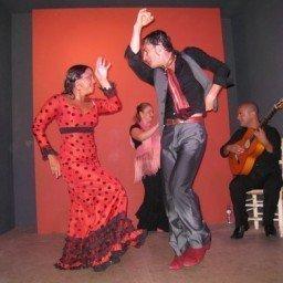 flamenco-show-sevilla-alvarez-quintero