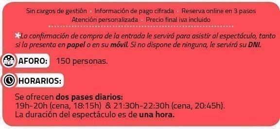 flamenco-tickets-barcelona-carmen-amaya