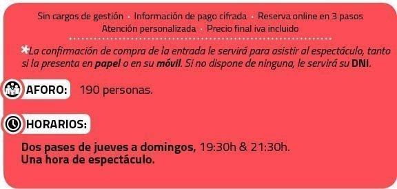 flamenco-tickets-barcelona-flamenco