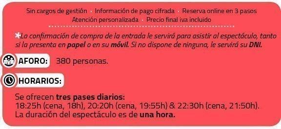 flamenco-tickets-barcelona-palacio-del-flamenco