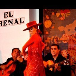 flamenco-tickets-sevilla