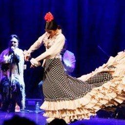 foto-flamenco-barcelona-music-hall