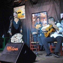 foto-festival-flamenco-huerlca-de-almeria