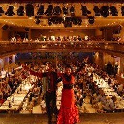 foto-palacio-flamenco-barcelona