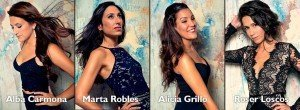 fotografías-de-las-migas-flamenco