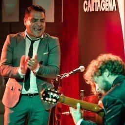 fotografia-flamenco-cartagena-jonda-2016