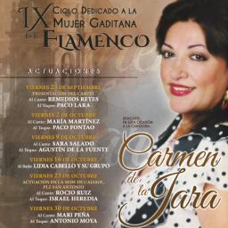 homenaje-mujer-gaditana-en-el-flamenco-peña-juan-villar