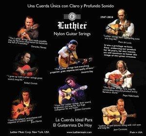 imagen-luthier-cuerdas-guitarras-flamencas