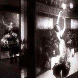 imagen museo flamenco sevilla