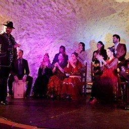 imagen-templo-flamenco-granada