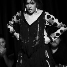 la_alborea_flamenco_2