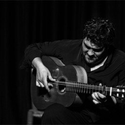 la_alborea_flamenco_3
