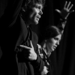 la_alborea_flamenco_4