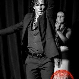 la_alborea_flamenco_6
