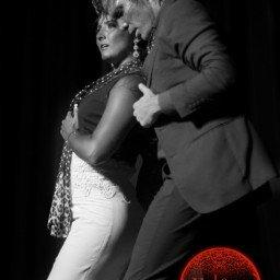 la_alborea_flamenco_7