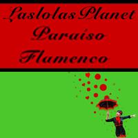 las-lolas-planet-flamenco-barcelona