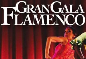 lo-gran-gala-de-flamenco-barcelona