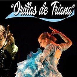 logo-flamenco-orillas-de-triana1