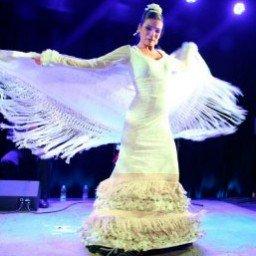 manton-flamenco-camaron-bodega