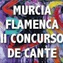 murciaflamenca.blogspot.com-