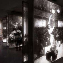 museo-flamenco-sevilla