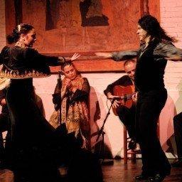 photo-flamenco-tickets-barcelona
