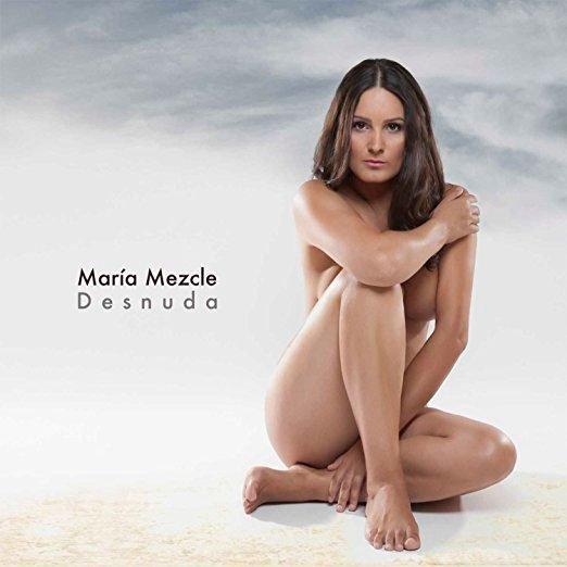 portada-disco-desnuda-maria-mezcle-flamenco