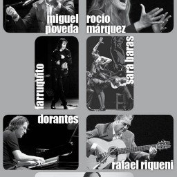 ranking-flamenco