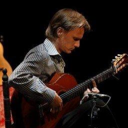 raúl-mannola-flamenco