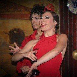 taberna_flamenca_pepelopez_square