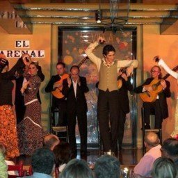 tablao-flamenco-sevilla-arenal