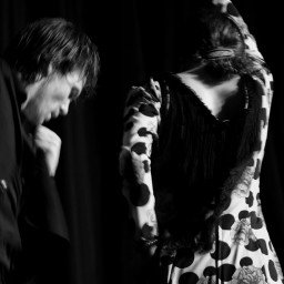 flamenco-tickets-madrid