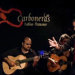 tablao_las_carboneras_3