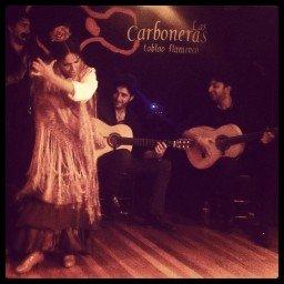tablao_las_carboneras_4