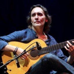 vicente-amigo-guitarra-flamenca