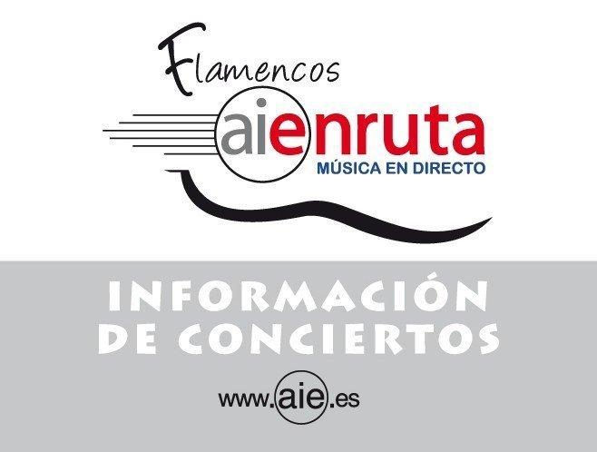 AIENRUTA. Luis Medina
