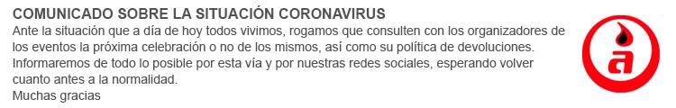 comunicado-guia-flama-coronavirus