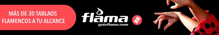 Venta de entradas tablaos flamencos España