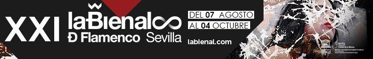 xxi-bienal-de-flamenco-sevilla-2020