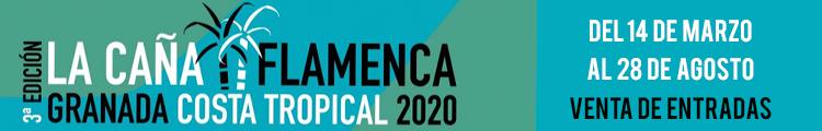 venta-entradas-festival-flamenco-la-caña-flamenca-2020