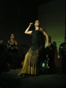 cafe-ziryab-madrid-flamenco